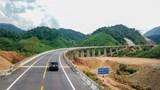 Hoàn tất mời thầu tại 3 dự án cao tốc Bắc - Nam chuyển đầu tư công