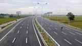 Sớm đầu tư giai đoạn 2 dự án đường nối đường cao tốc Hà Nội - Hải Phòng với Cầu Giẽ - Ninh Bình