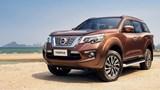 Giá xe ô tô hôm nay 22/9: Nissan Terra ưu đãi 20 triệu đồng và bộ phụ kiện