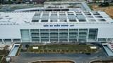 TP Hồ Chí Minh: Từ ngày 10/10, những tuyến xe nào phải di dời ra bến xe Miền Đông mới?