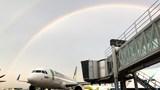 Kỳ tích của ngành hàng không những tháng đầu mùa Hè vừa qua đang lặp lại