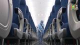 Chuyến bay thương mại quốc tế đầu tiên về Việt Nam hậu Covid-19