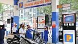 Ngày mai, giá xăng tăng hay giảm?