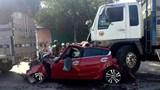 Tai nạn giao thông giảm cả 3 tiêu chí trong tháng 9/2020