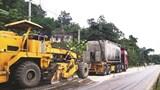 Dùng ngân sách địa phương để làm quốc lộ: Xóa dần mảng tối của hạ tầng giao thông