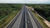Thu phí cao tốc đầu tư bằng ngân sách: Liệu có gây ra phí chồng phí?