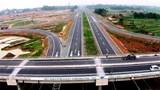 Nỗ lực để cao tốc Dầu Giây – Phan Thiết khởi công đúng tiến độ
