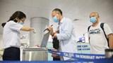Đưa điều kiện nhập cảnh khi xét cấp thị thực vào Việt Nam