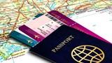 Nhiều vụ hành khách dùng giấy tờ giả làm thủ tục đi máy bay bị phát hiện