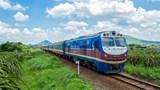 Mở bán vé tàu Tết Nguyên đán Tân Sửu 2021