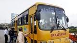 Đà Nẵng cấm 5 tuyến xe buýt liền kề Quảng Nam vào nội thành