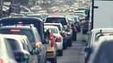 Cứ 100 ô tô chạy bằng diesel có 13 chiếc không đạt chuẩn khí thải