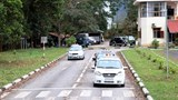 Trung tâm đào tạo và giáo viên sẽ phải chịu trách nhiệm khi tài xế gây tai nạn