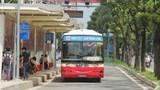 """Đề xuất đổi tên xe buýt thành """"xe khách đường phố"""": Đổi tên để làm gì?"""