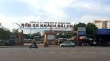 Ngành vận tải Quảng Ninh gặp khó khăn vì dịch bệnh Covid-19