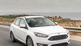 Giá xe ô tô hôm nay 10/10: Ford Focus dao động từ 626 - 770 triệu đồng