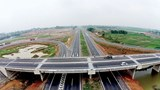 Hủy thầu một dự án thành phần cao tốc Bắc - Nam phía Đông vì không có nhà đầu tư