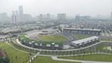 Huỷ chặng đua F1 Hà Nội 2020, hoàn tiền cho người mua vé