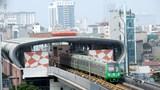Bốn điều kiện tiên quyết để xây dựng đường sắt đô thị