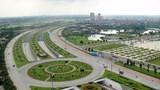 Hà Nội hoàn thiện hạ tầng giao thông: Tiền đề phát triển các đô thị vệ tinh