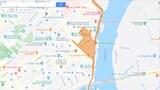 Hạn chế phương tiện trên nhiều tuyến đường ở TP Hồ Chí Minh trong 2 ngày 24 - 25/10