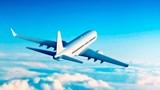 Một hãng hàng không bị Cục Hàng không đề xuất thu hồi giấy phép bay