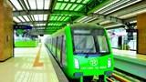 Hà Nội sẽ ưu tiên vốn ODA để phát triển vận tải khách công cộng hiện đại