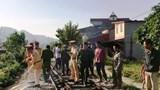 Tai nạn giao thông mới nhất hôm nay 24/10: Dừng xe trên đường ray để nghe điện thoại, bị tàu hỏa tông tử vong