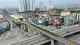 Đường sắt đô thị giúp giảm phát thải CO2
