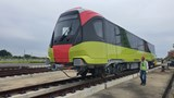 Tuyến Metro số 3 Nhổn - Ga Hà Nội đảm bảo đúng tiến độ, sẽ khai thác vào cuối năm 2021