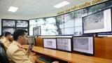 Hệ thống giám sát giao thông trực tuyến: Một vốn bốn lời