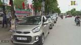 Phát triển giao thông tĩnh ở Thủ đô còn nhiều bất cập