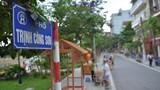 Hà Nội: Quận Tây Hồ đề xuất tổ chức lại giao thông để phục vụ sự kiện OCOP