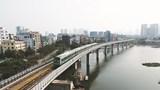 Dự án đường sắt Cát Linh - Hà Đông: Vận hành thương mại trong tháng 1 năm 2021