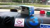 Phó Thủ tướng yêu cầu rà soát các cơ sở đào tạo, sát hạch, cấp giấy phép lái xe
