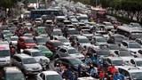 TP Hồ Chí Minh: Những dự án giao thông trọng điểm nào không thể hoàn thành trong năm 2020?