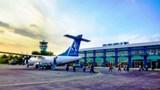 """Cục Hàng không """"chốt"""" kế hoạch nâng cấp sân bay Cà Mau"""