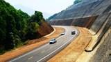 """Cao tốc Bắc - Nam sắp có thêm đoạn BOT phải chuyển đầu tư công vì """"trắng"""" nhà đầu tư?"""