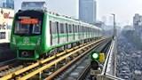 Hoàn thành nghiệm thu đường sắt Cát Linh - Hà Đông: Không đơn thuần là một lời hứa