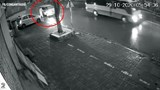 Truy tìm tài xế gây tai nạn chết người rồi bỏ trốn ở Đan Phượng