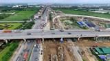 Sắp triển khai 4 dự án giao thông ODA lớn