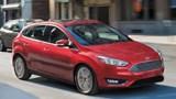 Giá xe ô tô hôm nay 5/11: Ford Focus dao động từ 626 - 770 triệu đồng