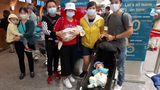 Sẽ có 4 chuyến bay khứ hồi giữa Việt Nam và Đài Loan mỗi tuần