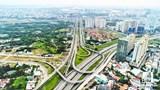 Rõ định hướng để gỡ điểm nghẽn về hạ tầng giao thông