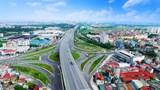 Đòi hỏi cấp bách đầu tư cho hạ tầng giao thông: Hiệu quả luôn phải đi cùng an toàn
