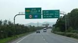 [Đòi hỏi cấp bách đầu tư cho hạ tầng giao thông: Hiệu quả luôn phải đi cùng an toàn] Bài 2: Nguồn lực có hạn nhưng đề xuất dự án tràn lan