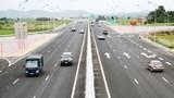 [Đòi hỏi cấp bách đầu tư cho hạ tầng giao thông] Bài 3: Thách thức vực dậy dự án PPP