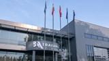 Trung tâm đào tạo hàng không đầu tiên tại Việt Nam đạt chứng nhận UPRT