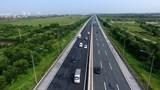 [Đòi hỏi cấp bách đầu tư cho hạ tầng giao thông: Hiệu quả luôn phải đi cùng an toàn] Bài cuối: Bài toán huy động bổ sung nguồn vốn đầu tư công