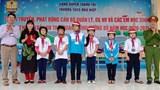 Nhiều giải pháp giúp giảm tai nạn giao thông tại huyện Thanh Trì: Vi phạm giảm rõ rệt